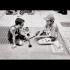 NORTE-SUR. Juegos de Infancia
